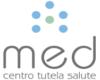 Centro MED - Gadesco Pieve Delmona