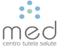 Centro MED – Gadesco Pieve Delmona