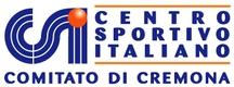 Comunicazione relativa alla stagione sportiva 2020/2021
