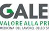 CONVENZIONE CSI Cremona-GALENO Cremona Srl