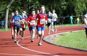 Classifiche Atletica aggiornate