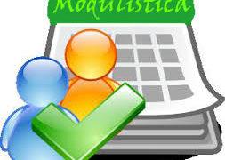 Nuovo Statuto Csi e nuova modulistica per tesseramento ed iscrizioni