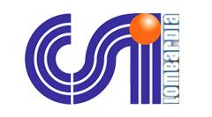 Assemblea Straordinaria elettiva del Collegio dei Revisori dei Conti del Comitato Regionale CSI LOMBARDIA