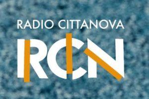 CENTRO CAMPO: IL MONDO CSI ALLA RADIO