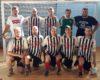Bene la Sas Walcor ai regionali di calcio a 5