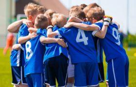 Sportivi… con stile – Schede per la formazione culturaledegli operatori sportivi