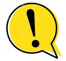 ATTENZIONE: Segreteria provinciale CHIUSA fino al 19 aprile… (continua a leggere)