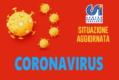 Emergenza CORONAVIRUS – Aggiornamento del 14/07/2020