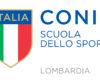 Seminari Formativi CONI Lombardia