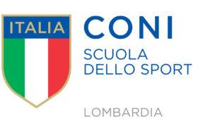 Seminari e Corsi Formativi CONI Lombardia