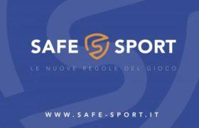 «Safe Sport». In ascolto del rumoroso silenzio dei bambini