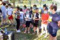 """Festa polisportiva a Castelverde """"SICURO CHE GIOCO"""""""