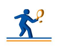 """2° Memorial Adriano Guarreschi"" – Tennis a squadre femminile"